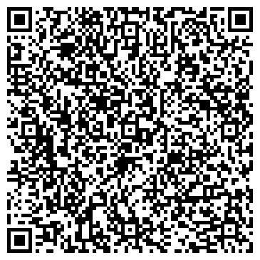 QR-код с контактной информацией организации ОАО РЯЗАНСКИЙ ЗАВОД АВТОМОБИЛЬНОЙ АППАРАТУРЫ