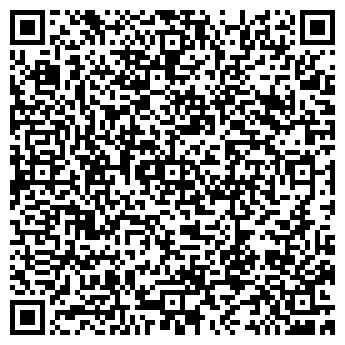QR-код с контактной информацией организации ТАТСУНО С-БЕНЧ КОИИ, ООО