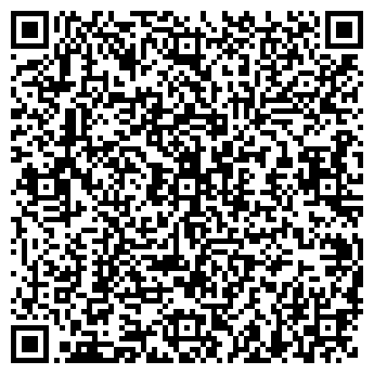QR-код с контактной информацией организации ИМПОРТШИНА, ООО