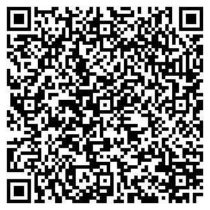 QR-код с контактной информацией организации СПАТ