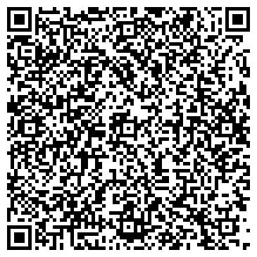 QR-код с контактной информацией организации 2FLOAT ООО, 2KIDS ООО, 2ACTIVE, ООО