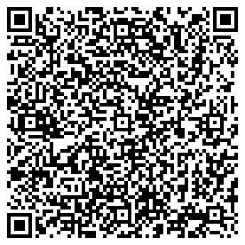 QR-код с контактной информацией организации ООО РЯЗАНЬ МАЗ СЕРВИС
