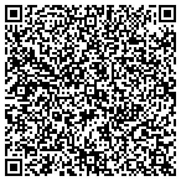 QR-код с контактной информацией организации ГУП ГУИН МИНЮСТА РФ ПОУИН РЯЗАНСКОЙ ОБЛАСТИ.