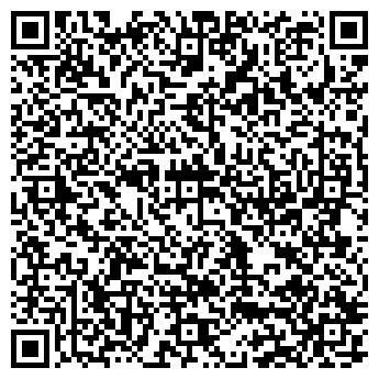 QR-код с контактной информацией организации ЖЕЛЕЗОБЕТОННЫЙ КОМБИНАТ - 8