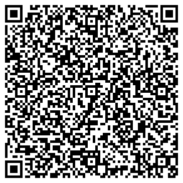 QR-код с контактной информацией организации РЯЗАНСКИЙ ЗАВОД ЖЕЛЕЗОБЕТОННЫХ ИЗДЕЛИЙ № 2