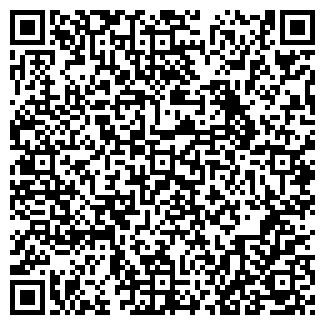 QR-код с контактной информацией организации ЖБИ ТРЕЙД