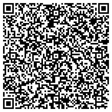 QR-код с контактной информацией организации СОКОЛОВСКИЙ ЖЕЛЕЗОБЕТОННЫЙ КОМБИНАТ, ООО
