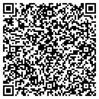 QR-код с контактной информацией организации ПЕЛЕНГ ОАО