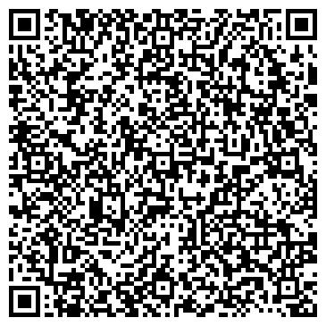 QR-код с контактной информацией организации МЕТАЛЛОСТРОЙКОНСТРУКЦИЯ, ЗАО