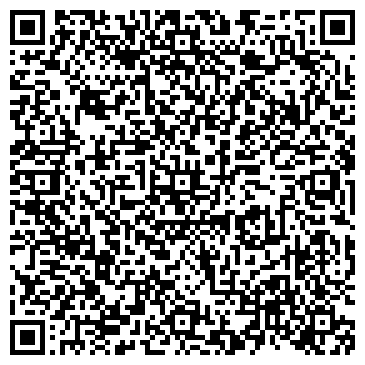 QR-код с контактной информацией организации РЯЗАНЬМОНТАЖЗАГОТОВКА, ОАО
