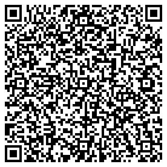 QR-код с контактной информацией организации ООО СТАЛЬКОНСТРУКЦИЯ-УНИВЕРСАЛ