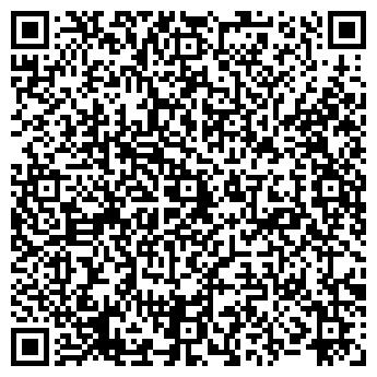 QR-код с контактной информацией организации МЕТАЛЛОПОЛИМЕРСЕРВИС, ООО