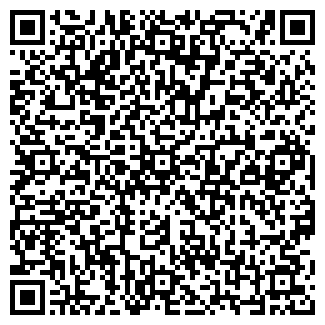 QR-код с контактной информацией организации ПИВНОЙ РЯД ООО