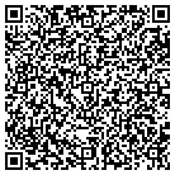 QR-код с контактной информацией организации РЯЗАНСКОЕ ПРЕДПРИЯТИЕ, ЗАО