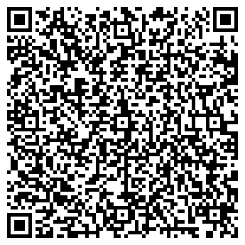 QR-код с контактной информацией организации СТАЛЬКОНСТРУКЦИЯ-УНИВЕРСАЛ