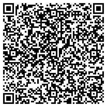 QR-код с контактной информацией организации РЯЗАНЬ-ПОДОЛЬСК ТСУ, ООО