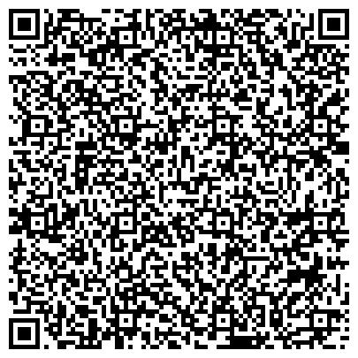QR-код с контактной информацией организации СТРОЙПОЛИМЕР РЯЗАНСКИЙ ЗАВОД СТРОИТЕЛЬНЫХ МАТЕРИАЛОВ И КРАСОК