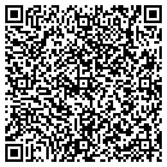 QR-код с контактной информацией организации СТРЭСС, ООО