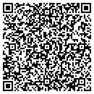QR-код с контактной информацией организации ЧП РЫКУНОВ