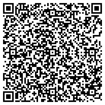 QR-код с контактной информацией организации ПОЛИМЕРСВАРКА ООО