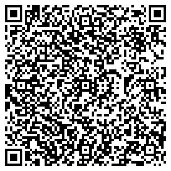 QR-код с контактной информацией организации ЧП СИДОРКИН Е. В.