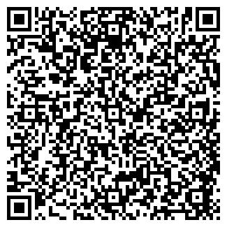 QR-код с контактной информацией организации ОАО МУРАЕВНЯ
