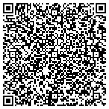 QR-код с контактной информацией организации ПОСОЛЬСТВО РЕСПУБЛИКИ БОЛГАРИЯ В РБ