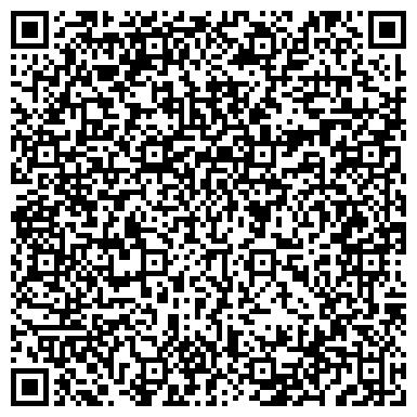 QR-код с контактной информацией организации ДИРЕКЦИЯ ЗАКАЗЧИКА МУНИЦИПАЛЬНЫХ ДОРОГ, МУП; РЯЗАНЬДОРСЕРВИС