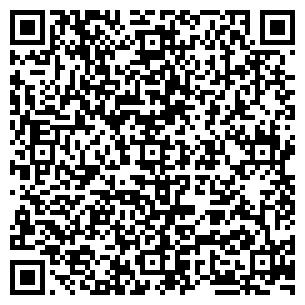 QR-код с контактной информацией организации ТУРЛАТОВО