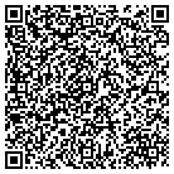 QR-код с контактной информацией организации ПОСОЛЬСТВО РУМЫНИИ В РБ