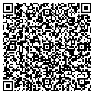 QR-код с контактной информацией организации ЖАНР, ООО
