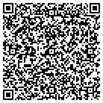 QR-код с контактной информацией организации РЯЗАНЬ МЕБЕЛЬ