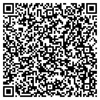 QR-код с контактной информацией организации ЧП МИХАЙЛОВ В. В.