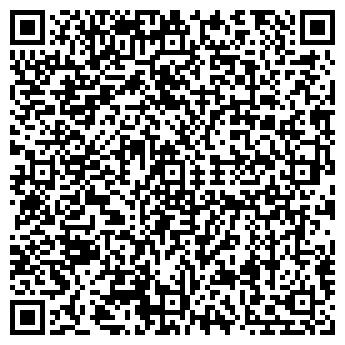 QR-код с контактной информацией организации Я ВЫБИРАЮ ЖУРНАЛ