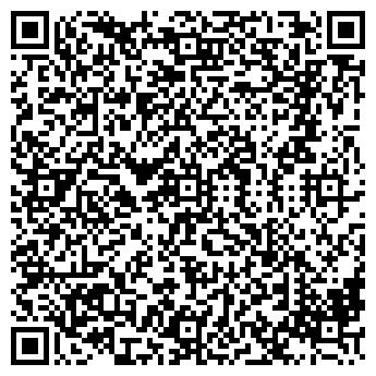 QR-код с контактной информацией организации ГРАНТ-РЯЗАНЬ, ООО