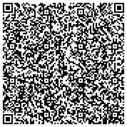 QR-код с контактной информацией организации ИНФОРМАЦИОННО-ДИАГНОСТИЧЕСКИЙ МЕТОДИЧЕСКИЙ ЦЕНТР УПРАВЛЕНИЯ ОБРАЗОВАНИЯ НАУКИ И МОЛОДЕЖИ АДМИНИСТРАЦИИ ГОРОДА