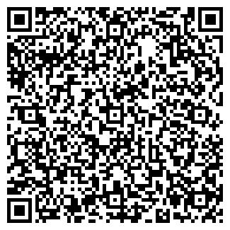 QR-код с контактной информацией организации ПОТАПОВ В.С.