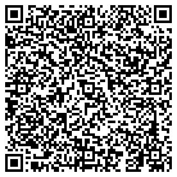 QR-код с контактной информацией организации Н. Т. ГРАФ-РЯЗАНЬ