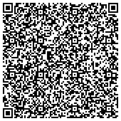 QR-код с контактной информацией организации ПРЕДСТАВИТЕЛЬСТВО МЕЖДУНАРОДНОЙ ФЕДЕРАЦИИ ОБЩЕСТВ КРАСНОГО КРЕСТА И КРАСНОГО ПОЛУМЕСЯЦА В РБ