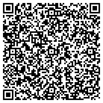 QR-код с контактной информацией организации РАДИОТЕЛЕЦЕНТР ОБЛАСТНОЙ