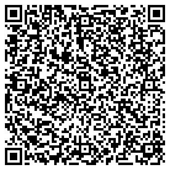 QR-код с контактной информацией организации ГУП РЯЗАНСКАЯ ОБЛАСТНАЯ ТИПОГРАФИЯ