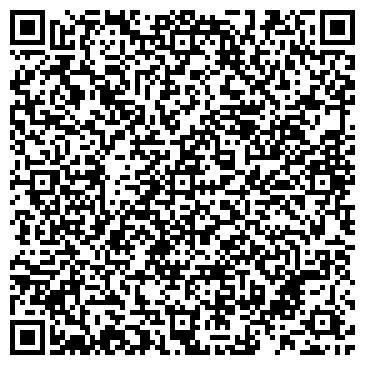 """QR-код с контактной информацией организации """"Эко Групп"""""""