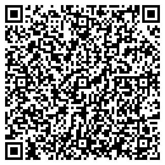 QR-код с контактной информацией организации ООО ГАРАНТ-РЯЗАНЬ