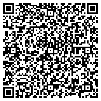 QR-код с контактной информацией организации ООО МЕХА
