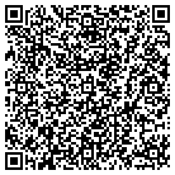 QR-код с контактной информацией организации АТЕЛЬЕ МОСКВИЧКА, ООО