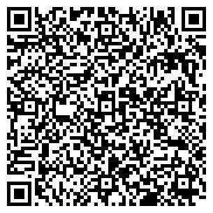 QR-код с контактной информацией организации ФАБРИКА, ГУП