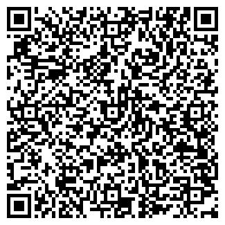 QR-код с контактной информацией организации ПРОФИТАУДИТ АООО