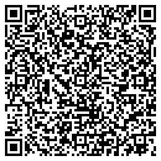 QR-код с контактной информацией организации ООО ОТДЕЛОЧНИК