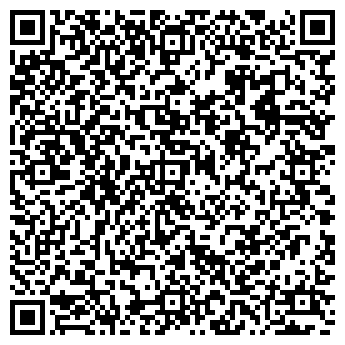 QR-код с контактной информацией организации ЗЕРКАЛЬНАЯ ФАБРИКА