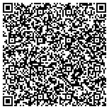 QR-код с контактной информацией организации ООО ПРЕДПРИЯТИЕ ПРОИЗВОДСТВЕННО-ТЕХНОЛОГИЧЕСКОЙ КОМПЛЕКТАЦИИ